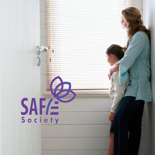 Safe Society