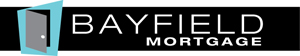 Bayfield Mortgage Store